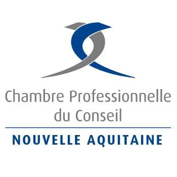 logo_CPC_NA