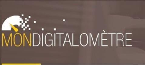 maturité digitale